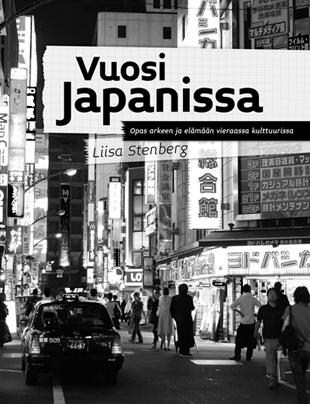 kirja-vuosi-japanissa_stenberg