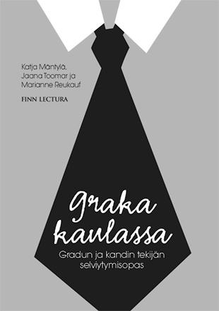 finnlectura-grakakaulassa-kansi-bw