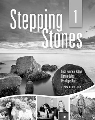 steppingstones-kansi-bw