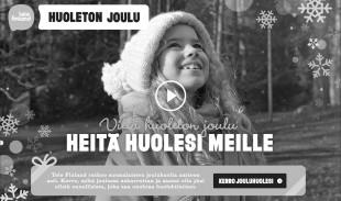 telefi_slide1_etusivu-bw